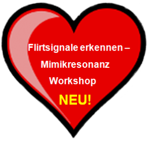 flirtworkshop