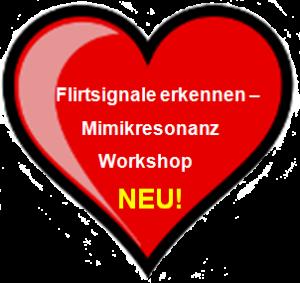 flirtworkshop